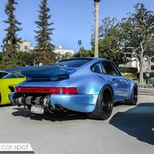 porsche bisimoto spotted page 134 vehicles gtaforums