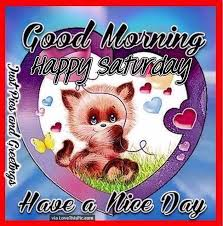Have A Nice Day Meme - good morning happy saturday have a nice day pictures photos and