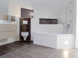 badezimmer ausstellung stunning badezimmer fliesen ausstellung pictures ideas design