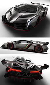 Lamborghini Veneno Mpg - 172 best cars u0026 motorcycles images on pinterest cars motorcycles