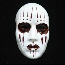 Zombie Mask Online Get Cheap Zombie Masks Cheap Aliexpress Com Alibaba Group
