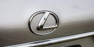 lexus diesel awd lexus diesel models could be in the pipeline photos 1 of 3