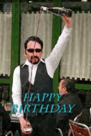 Birthday Wine Meme - birthday wine meme gifs tenor
