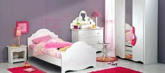 chambre pour fille de 15 ans deco chambre 2 filles visuel 8 a chambre de filles chambre de fille