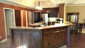 kitchen cabinets vancouver wa white shaker cabinets shop kitchen lily elite premium vancouver wa
