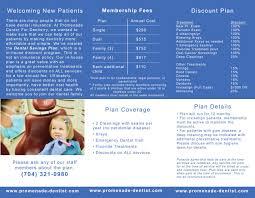 best dental insurance nc savings plan dentist charlotte promenade center for dentistry