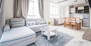 1 Bedroom Apartment Rent by Apartments And Houses For Rent In Phnom Penh
