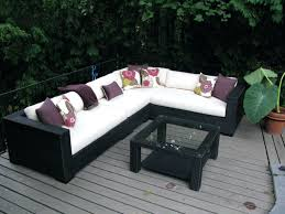 Covers For Outdoor Patio Furniture - patio ideas outdoor sectional patio furniture canada patio