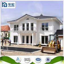 home design for nepal easy install and low cost small house design in nepal prefab house