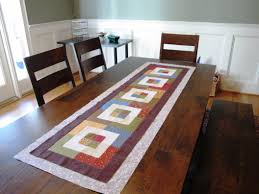 Table Runners For Dining Room Table Table Runners For Dining Room Table Instadiningroom Us