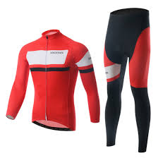 mens thermal cycling jacket search on aliexpress com by image