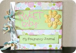 gifts for expectant mothers 20 of the most diy gifts for the women in your