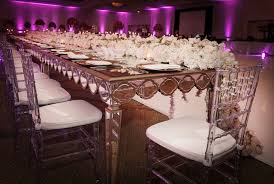 wedding tables glass mirror tables mirror tables for weddings artquest flowers