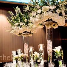 fresh wholesale glass vases for centerpieces pics u2013 vases design