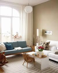 Wohnzimmer Farben Grau Funvit Com Graugrün Zimmer