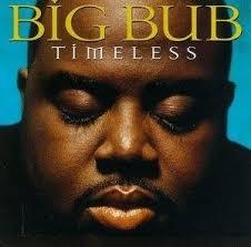 big photo albums big bub albums soulandfunkmusic