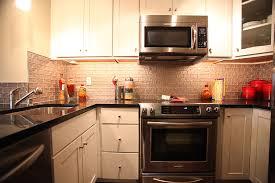 condo kitchen remodel ideas condo kitchen remodel kitchen with condo kitchen remodel small