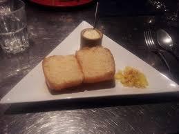 atelier cuisine tours le baba au rhum vieux de guadeloupe et sa crème chiboust picture