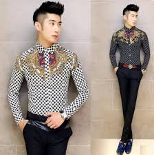 Mens Luxury Designer Clothes - shirt braces picture more detailed picture about 2014 new