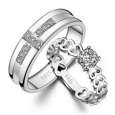 best rings images Best 25 matching couple rings ideas couples jpg