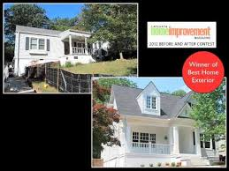 Home Renovation Websites Glazer Construction