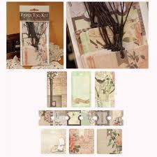 cheap gift wrap online get cheap gift wrap kit aliexpress alibaba