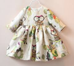 compare prices on toddler owl clothes online shopping buy low