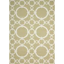 Outdoors Rugs by 10 X 13 Outdoor Rugs Rugs The Home Depot
