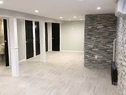 Boston Basement Waterproofing Queens Basement Finishing And Remodeling Contractor Services