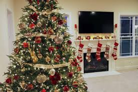 2014 christmas decorations buying guide put that on your blog