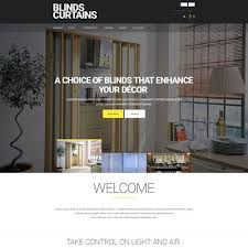home decor items websites 19 of the best prestashop themes for interior design home decor