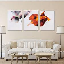 Home Decor Wall Paintings Compare Prices On Twin Painting Online Shopping Buy Low Price