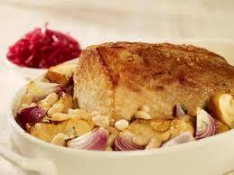 marmiton recette cuisine filet mignon filet mignon de porc au miel et aux échalotes l de la cuisine