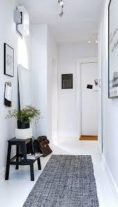 arredo ingresso design www milanodesignweek org come arredare l ingresso di casa 100