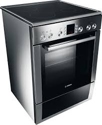 What Is The Best Induction Cooktop Best Induction Cooktops In India 2017 Reviews And Compare