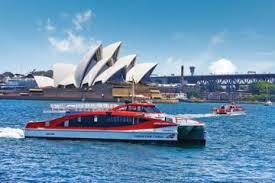 sydney harbour cruise sydney hop on hop harbor cruise and hop on hop 2018