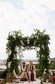 Wedding Venues In Austin Tx 135 Best Austin Wedding Venues Images On Pinterest Wedding