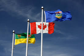 Capture The Flag Flags File Flags Of Sk Canada Ab Jpg Wikimedia Commons