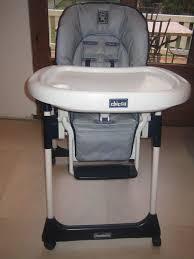 harnais chaise haute chicco harnais chaise haute chicco mamma 1 housse chicco mamma meuble de