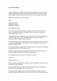 Resume Samples For Electricians by Curriculum Vitae Sample Of Resume For Electrical Engineer Resume