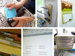 designing for the elderly ways older people use digital