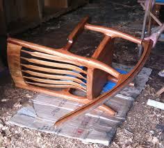 Rocking Chair Philippines Yami Furnitures November 2009