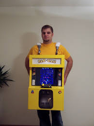 Halloween Costume Ideas Archive Antsmarching Org Forums