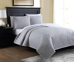 Bedspreads And Coverlets Quilts White Twin Quilts U2013 Boltonphoenixtheatre Com