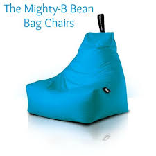 the mighty b bean bag chairs