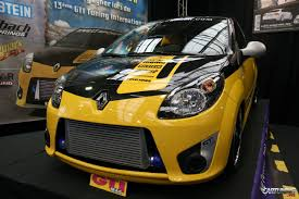 renault twingo 1992 tuning renault twingo cartuning best car tuning photos from