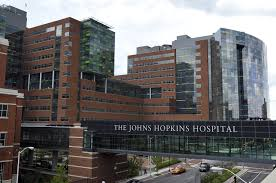 Tired Work Hours Long Work Hours For New Doctors Criticized Baltimore Sun