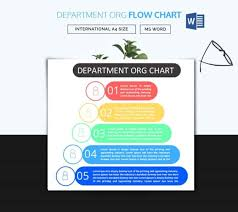 40 flow chart templates free sample example format download
