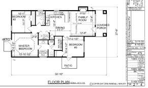 house plans designers inspiring simple one storey house plans 29 photo house plans 67273