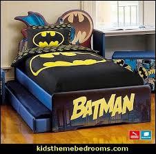 batman bedroom furniture batman bed boys batman theme beds batman bedroom furniture